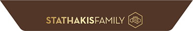 Stathakisfamily.com